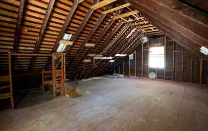 2attic_before