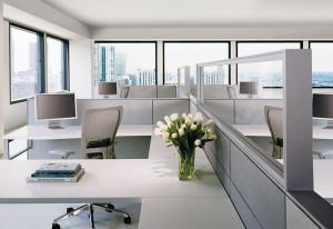 free cleaning, безплатно почистване, промоция,почистване за офиси